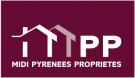 Midi Pyrenees Proprietes, Artigat logo