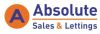 Absolute Sales & Lettings Ltd, Torquay logo