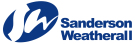 Sanderson Weatherall LLP, Newcastle Upon Tyne logo