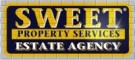 Sweet Property Services, Rochester logo