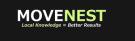 Movenest, Camden logo