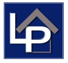 Lints Property, Edinburgh logo