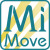 Mi-Move, Sutton
