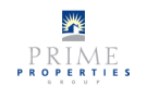 Prime Properties Group, Quinta do Lago logo