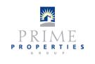 Prime Properties Group, Quinta do Lago logo