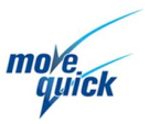 movequick, Scotland logo