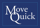 Move Quick,   logo