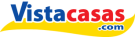 Vista Casas, Alicante logo