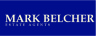 Mark Belcher Estate Agents, Woodford Halse logo