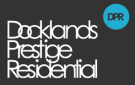 Docklands Prestige Residential, London branch logo