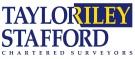 Taylor Riley Stafford, Ashford logo