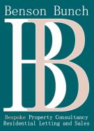 Benson Bunch , Wilmslow branch logo