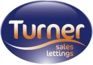 Turner Sales & Lettings, Leigh-on-Sea logo