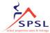 Select Properties, Kilmarnock logo