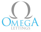 Omega Investments, Colchester