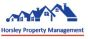Horsley Property Management , Gosforth  logo