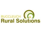 Buccleuch Rural Solutions, Thornhill branch logo