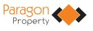 Paragon Property, Essex logo