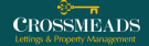 Crossmeads Commercial, Chichester branch logo