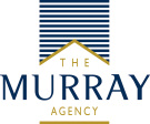 The Murray Agency, Alexandria branch logo