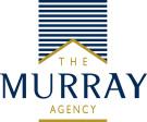 The Murray Agency, Alexandria details