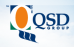 QSD International Group SL, Alicante logo