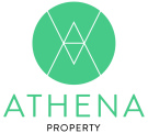 Athena Property Management Ltd, Liverpool branch logo