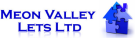 Meon Valley Lets, Southampton branch logo