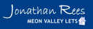 Meon Valley Lets, Southampton logo