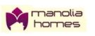 Manolia Homes Property Services Ltd, Manolia Homes Property Services Ltd logo