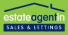 Estate Agent In, Walsall logo