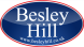 Besley Hill, Downend logo