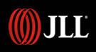 JLL, Greenwich branch logo