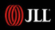 JLL, London WE Development Resales logo