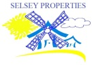 Selsey Properties, Selsey branch logo
