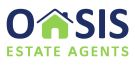 Oasis Home Services Ltd, Small Heath details