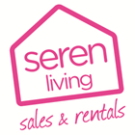 Seren Living Ltd logo