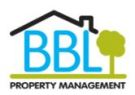 BBL Property Management Ltd, Liverpool  branch logo