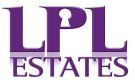 LPL Estates, Formby branch logo