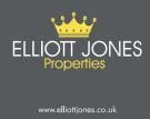 Elliott Jones Properties, Essex logo