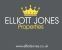 Elliott Jones Properties, Essex