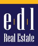 Edgar Douglas de Lagos - Sociedade Mediacao Imobiliaria Lda, Carvoeiro logo