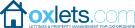 OXlets.com Ltd, Witney details
