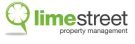 Limestreet Property Management, Newcastle Upon Tyne  branch logo