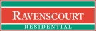 Ravenscourt Residential, London logo