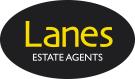 Lanes, Hoddesdon branch logo