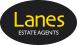 Lanes, Hoddesdon logo