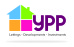 Yorkshire Prosperity LTD, Leeds logo