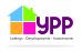 Yorkshire Prosperity LTD, Leeds logo