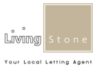 Livingstone Lettings, Halifax branch logo